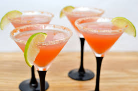 pineapple margarita how to make pineapple chili margaritas 9 steps with pictures