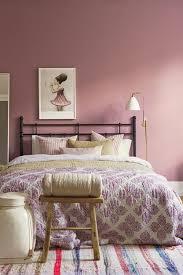 couleur chambre adulte moderne couleur de chambre adulte piscine liner gris fonce couleur chambre