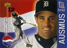 brads deal black friday target tigers managerial candidate brad ausmus bless you boys