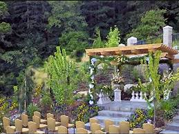 Wedding Venues San Jose Hilton Santa Cruz Scotts Valley Weddings San Jose Reception Venues