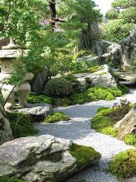 Pictures Of Rock Gardens Landscaping Pin By Max Burn On 2x Let S Grow Zen Pinterest Gardens