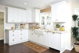 How To Make Beadboard Cabinet Doors Beadboard Kitchen Cabinet Doors Build Beadboard Cabinet Doors