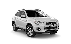 mitsubishi cars asx colours car colour chart mitsubishi motors australia