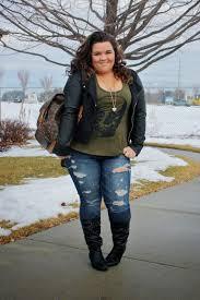 Stylish Plus Size Clothes Plus Size College Fashion Google Search Fatshionistas Plus