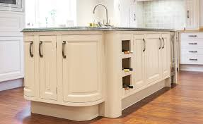 set your kitchen apart with our bespoke furniture