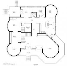 baby nursery mansion floorplan mansion floor plans with pictures