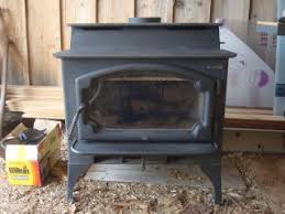 Used Cooktops For Sale Used Lopi Stoves For Sale U2013 Best Stoves
