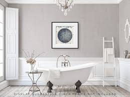 vintage bathroom vintage bathroom art archives u2022 lisa russo fine art photography