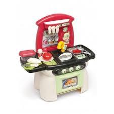 cuisine cuisine jouet bébé 18 mois cuisine jouet bébé 18 cuisine