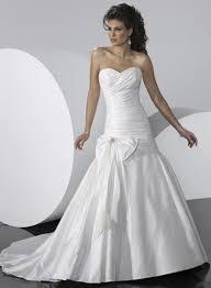 plain white wedding dresses plain white wedding dresses of the dresses