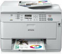 resetter printer epson l800 gratis resetter epson l800 free download driver printer download car