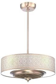 Contemporary Ceiling Fan Light Lovely Modern Ceiling Fan Light Impressive Contemporary