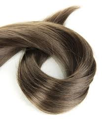 Clip In Hair Extensions Baton Rouge by Beauty Supply Warehouse