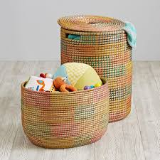 Clothes Hampers With Lids 20 Laundry Basket Designs That Make Household Chores Stylish