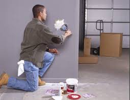 Preparation For Painting Interior Walls Paint An Interior Room Lowe U0027s Canada