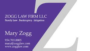 Lawyer Business Card Design Lawyer Business Card Design Business Card Design Attorney Ad
