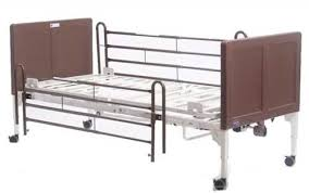 Invacare Hospital Beds Invacare Hospital Bed G5510 Bedding Bed Linen