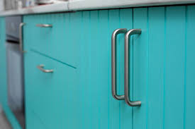kitchen cabinets top coat 7 best top coats for painted cabinets house trick