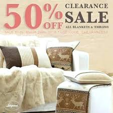 home decor flash sale home decor sale websites home decor flash sale sites thomasnucci