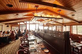 cannon restaurant wayfarer restaurant u0026 lounge