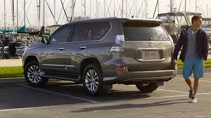 2015 lexus gx 460 review edmunds lexus gx u2013 pictures information and specs auto database com