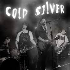 silver band cold silver band coldsilverband