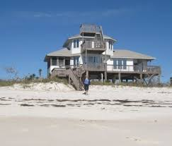 5 Bedroom Vacation Rentals In Florida 50 Best Panama City Beach Rentals Images On Pinterest Panama