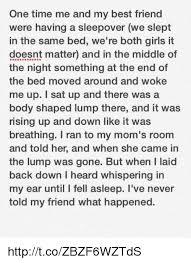 The Night The Bed Fell 25 Best Memes About Fell Asleep Fell Asleep Memes