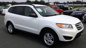 hyundai santa fe best deals cheap used cars for sale 2012 hyundai santa fe dx51927b
