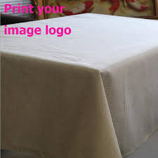 Fitted Picnic Tablecloth Online Get Cheap Personalized Table Cloth Aliexpress Com