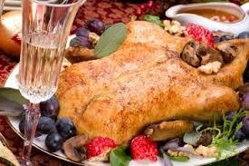 cuisiner canard entier canard braisé farci aux chignons recettes de cuisine française