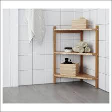 interior cl corner grand shelf shelf ideas monumental walmart ca