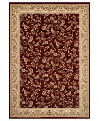 Rugs 8x10 Cheap Post Taged With 8x10 Area Rugs Cheap U2014