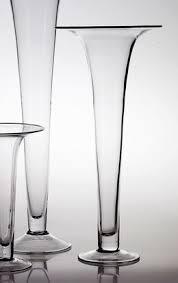 Pilsner Vases Bulk Tall Vases 20 U201360 Off Saveoncrafts
