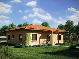 simple houses pictures beautiful simple houses home remodeling inspirations