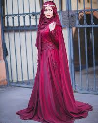 tã rkische brautkleider shop 1226 best bridedress images on bridal