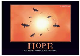 Hope Meme - hope meme guy