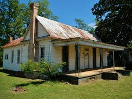 georgia house fletcher henderson house wikipedia