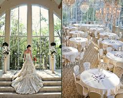 wedding venue atlanta gail johnson weddings events new venue alert ashton gardens