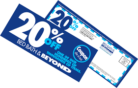 Coupons Bed Bath And Beyond Beyond Out Of Stock