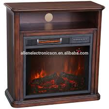 Infrared Heater Fireplace by Infrared Fireplace Heater Fujise Us