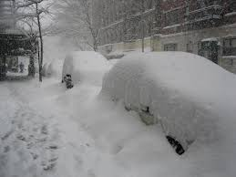 Worst Snowstorms In History The Sppi Blog Blog Archive Climate Astrology Blizzard Blamed