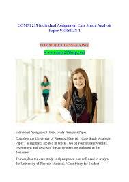 How to Write a Medical Case Study Report   helalinden com Yoga Indigo