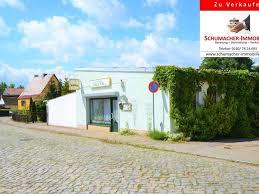 Ein Haus Zu Kaufen Haus Kaufen In Ribnitz Damgarten Immobilienscout24