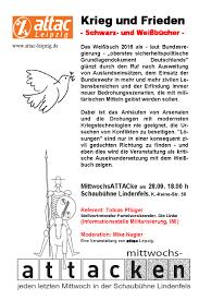 Gute Und G Stige K Hen Termine Und Veranstaltungen Mike Nagler