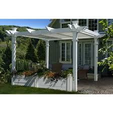front porch pergola for decor u2014 bistrodre porch and landscape ideas