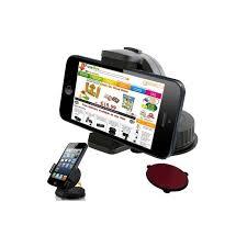 porta iphone 5 auto porta iphone per auto