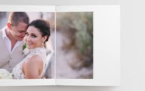 Where To Buy Wedding Photo Albums Queensberry Where To Buy