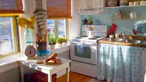 eclectic kitchen ideas creating an eclectic kitchen in 5 steps