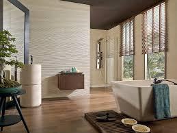 porcelanosa nara basic natural google search master bath